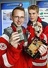 Bundeswettbewerb Jugend-forscht 2002